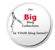 The Big Blog Collection
